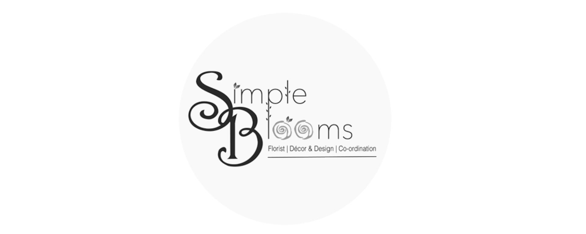 SB Logo 2