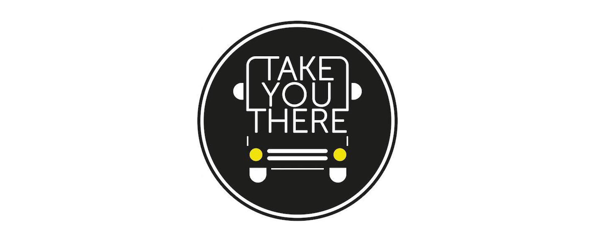 TYT Logo 1