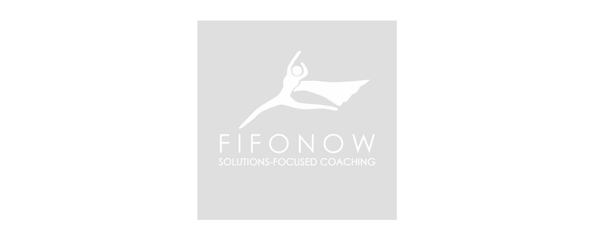 Fifonow solutions-focused coaching
