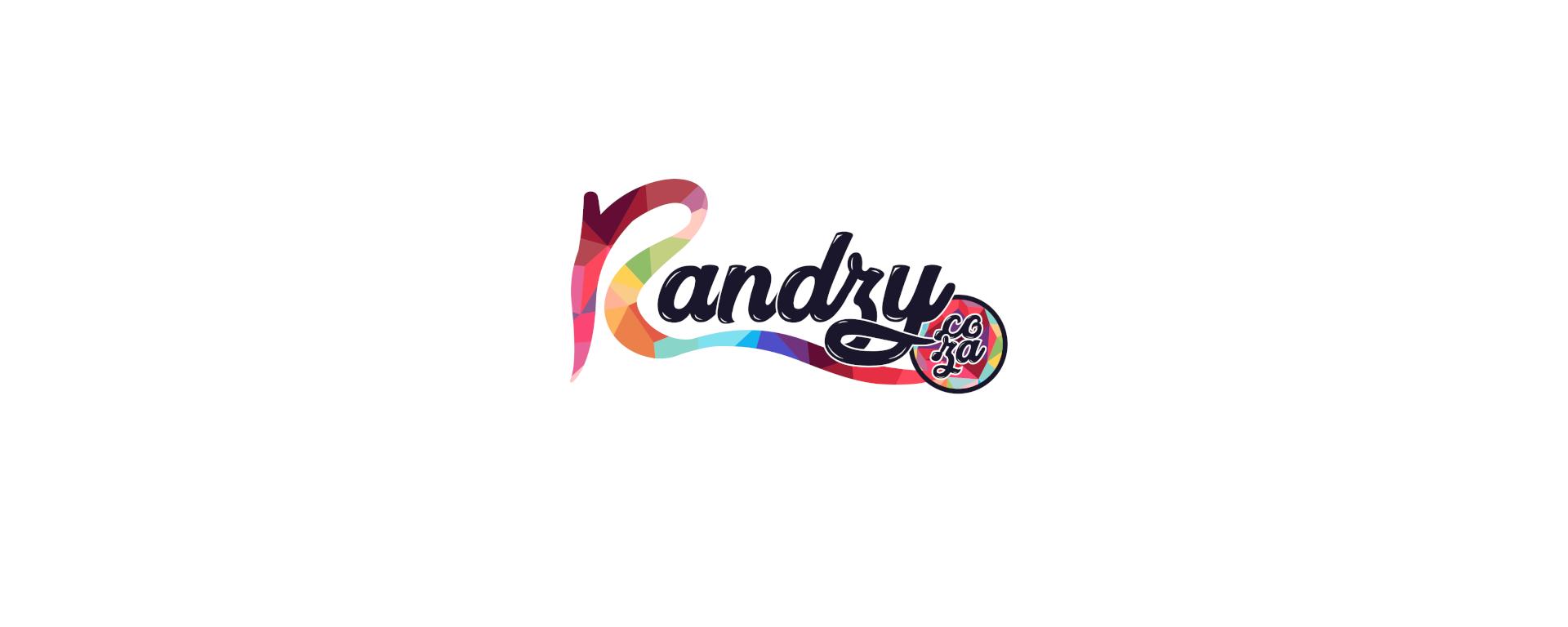 randzy Logo