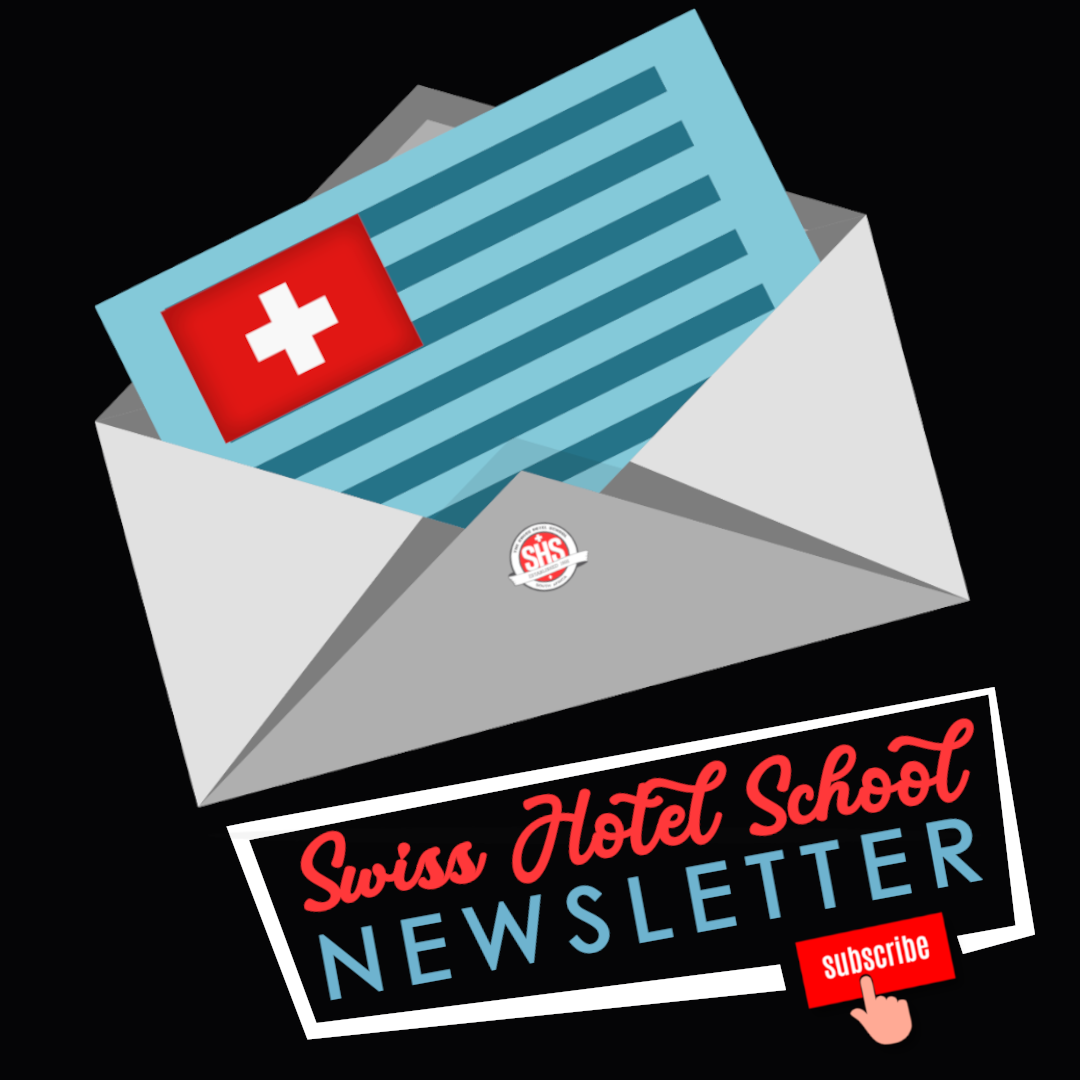 MONDAY 02 AUGUST _ SUBSCRIBE Newsletter